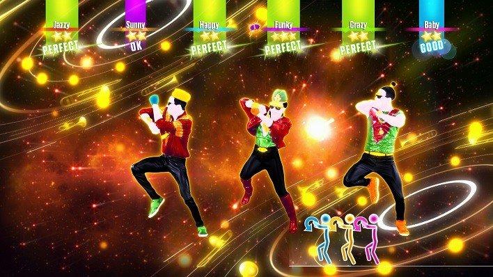 just-dance-2017-140616-024
