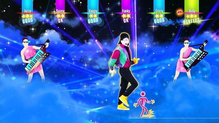 just-dance-2017-140616110705_articulo