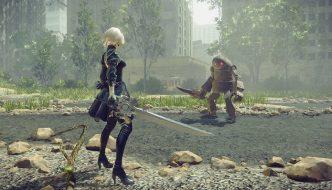 ne_screenshot_7_engine_blade_