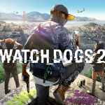watch-dogs-2-key-art-original