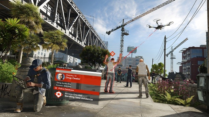 watch-dogs-2-wd-media-ss05-full-marcus-quadcopter_254775