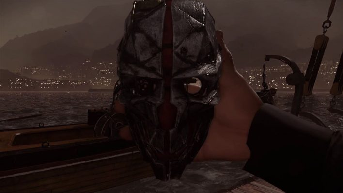 dishonored-2-corvo-mask-screencap_1920-0