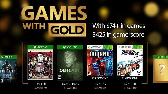 gold-diciembre