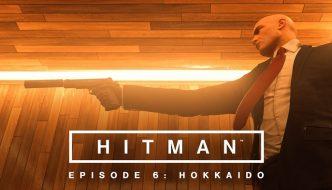 hitman6-00-logo