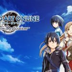 sword-art-online-hollow-realization-2