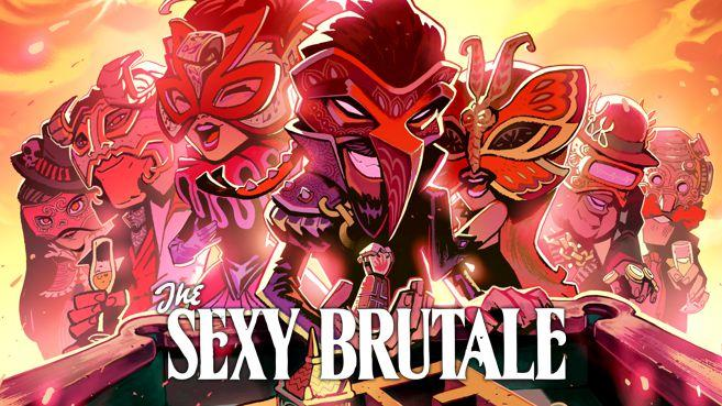 the-sexy-brutale