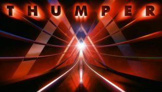 thumper_cover_loop