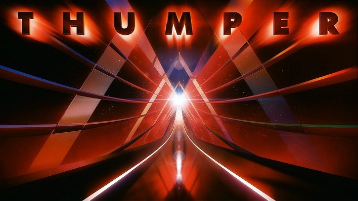 Análisis: Thumper