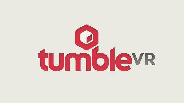 tumble-vr