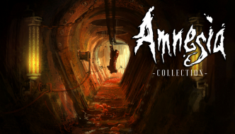 amnesia-the-collection