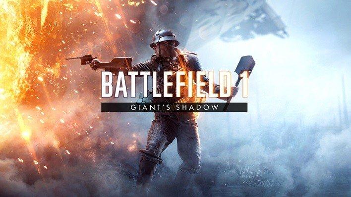 giants-shadow-battlefield-1