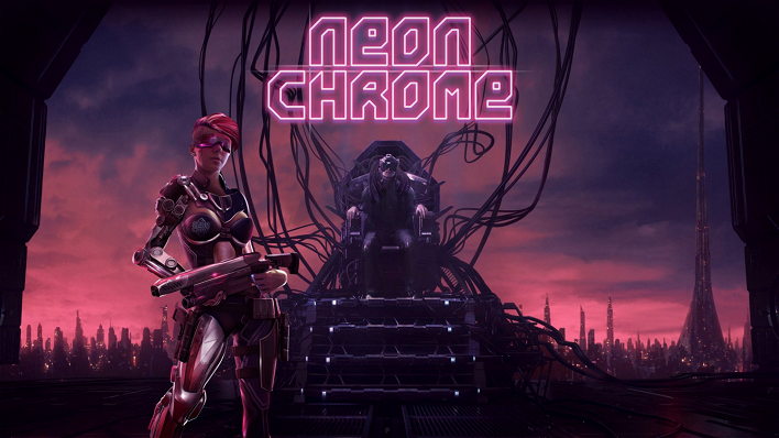 neon-chrome-default-736h3x