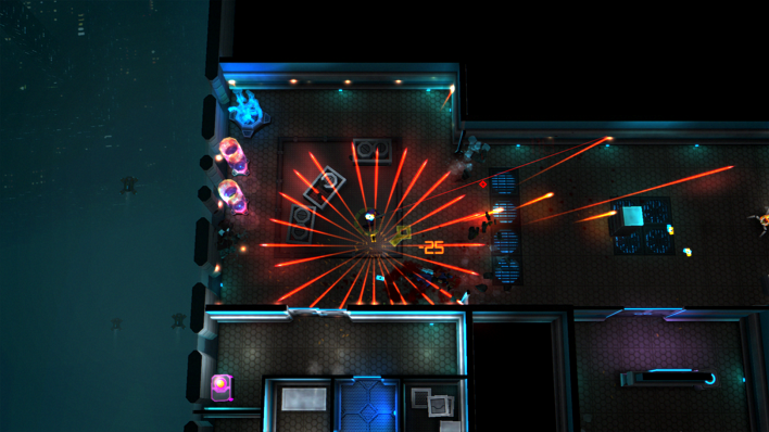 neon-chrome-labs_laserburst_2