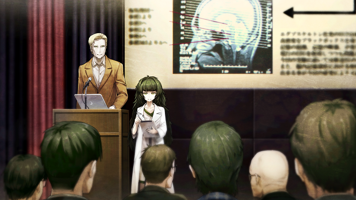 steinsgate-in-game_1