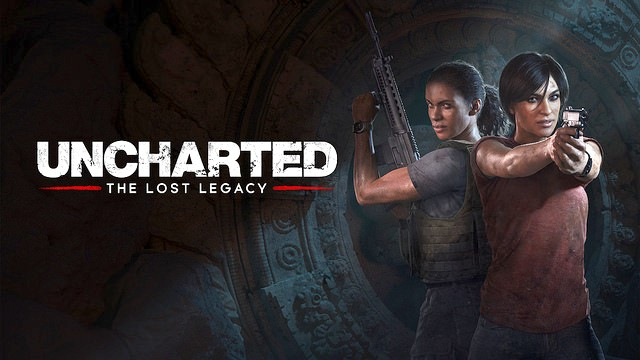 uncharted-lost-legacy