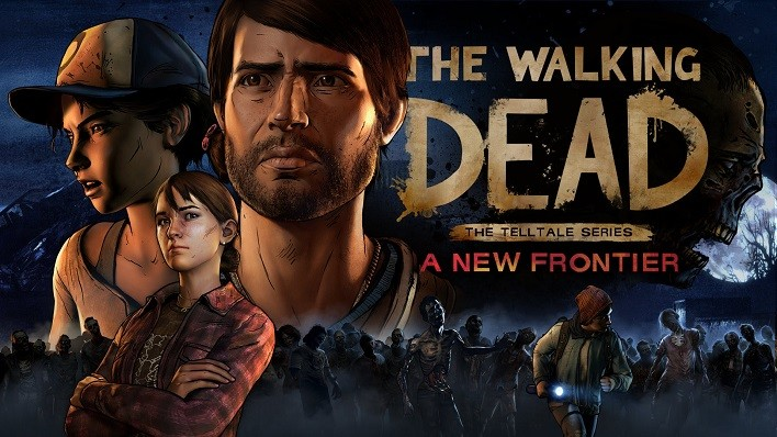 walking-dead-telltale-series