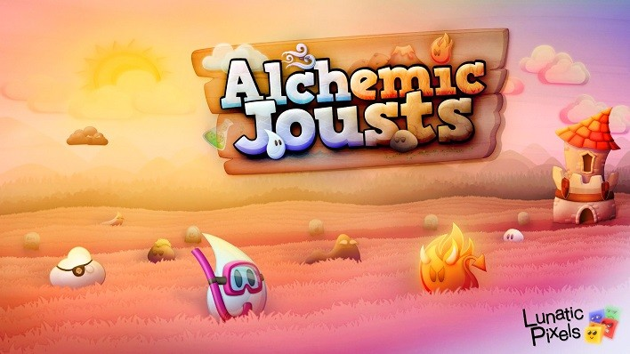 alchemic-jousts
