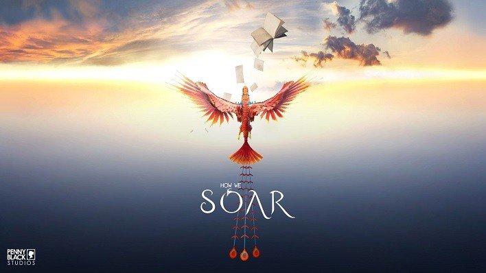 how-we-soar