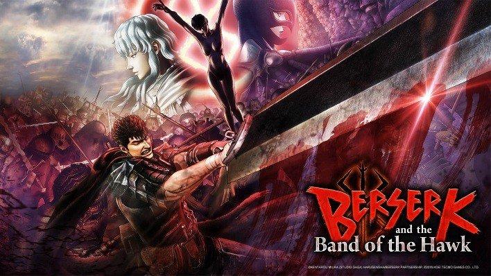 Berserk-Band-of-the-Hawk