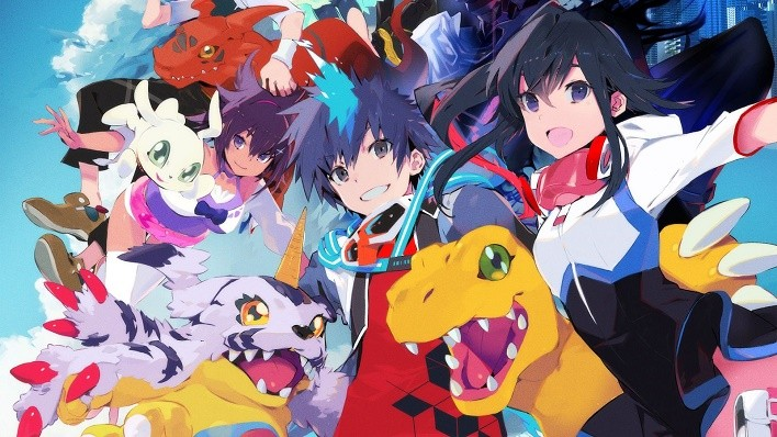 Digimon-World-Next-Order