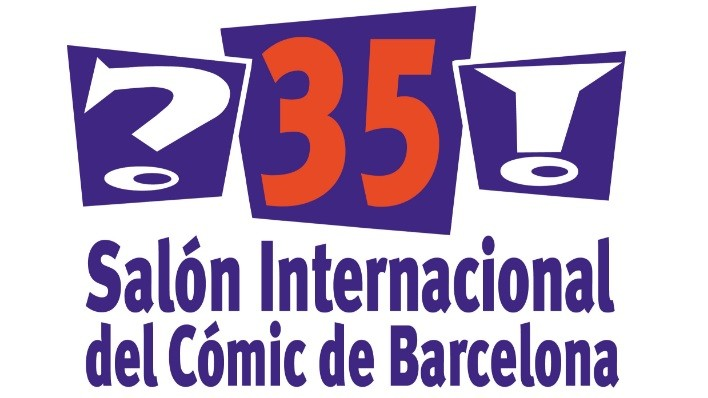 35-Salon-Internacional-Comic-Barcelona