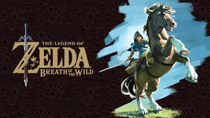 Análisis: The Legend of Zelda: Breath of the Wild