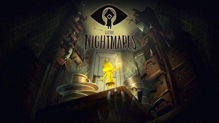 Análisis: Little Nightmares
