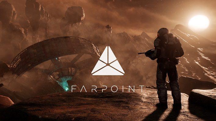 Análisis: Farpoint