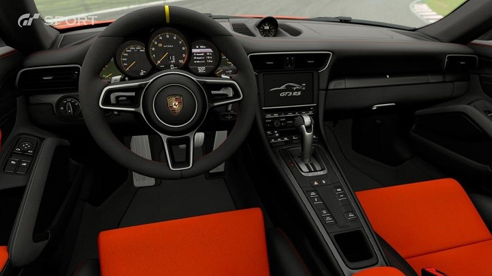 Porsche-Gran-Turismo-Sport