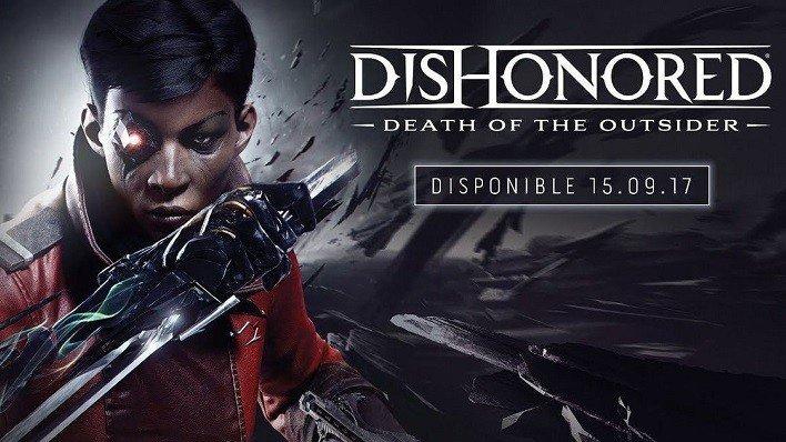 Dishonored-Muerte-forastero