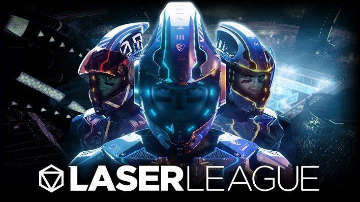 Análisis: Laser League – Versión final