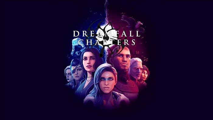 Análisis: Dreamfall Chapters