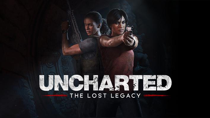 Análisis: Uncharted: El Legado Perdido