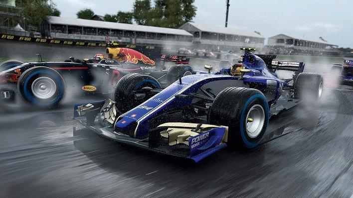 F1-2017