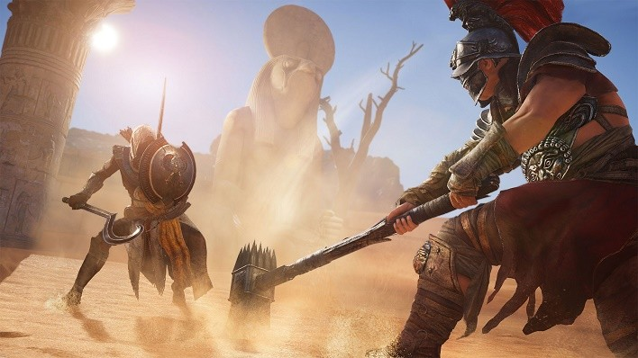 Assassin´s-Creed-Origins