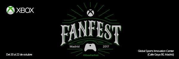 FanFest-2017