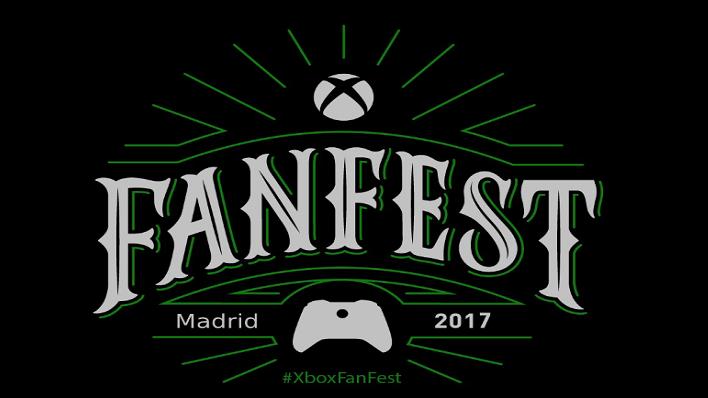 Xbox-FanFest-2017