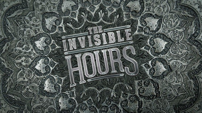 Invisible-Hours