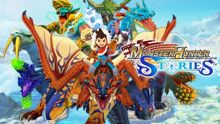 Monster-Hunter-Stories