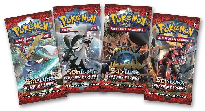 Pokémon-Sol-Luna-Invasión-Carmesí
