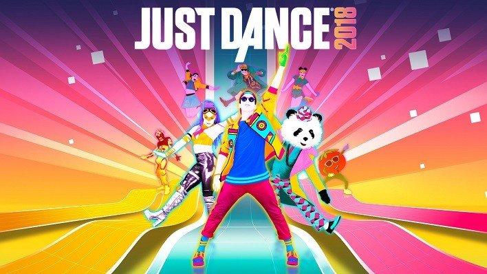 Just-Dance-2018