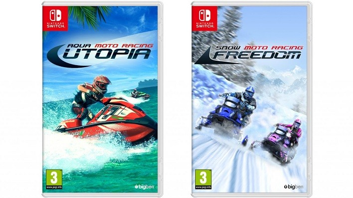 Aqua-Moto-Racing-Utopia-Snow-Moto-Racing-Freedom