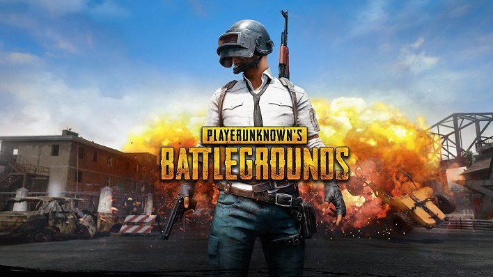 Probamos PlayerUnknown's Battlegrounds en Xbox One X de la mano de Wizards eSports Club