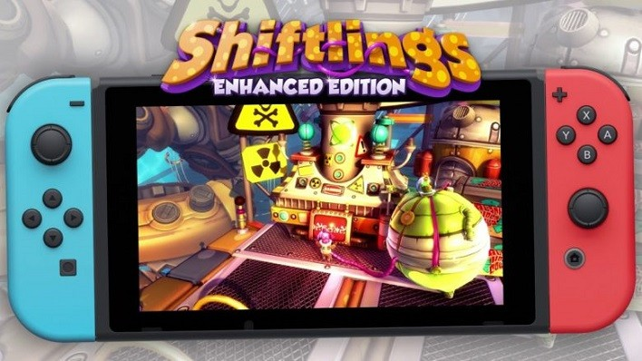 Shiftlings-Enhaced-Edition