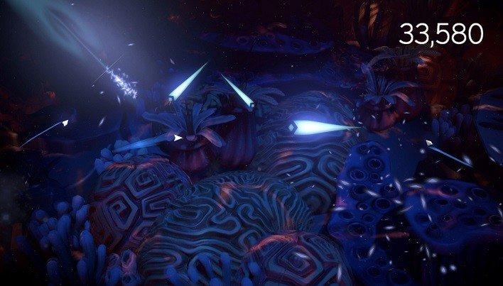 Recordando Los Mejores Juegos De Kinect Para Xbox 360 Y Xbox One