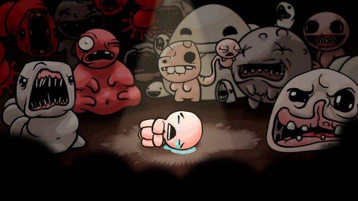 Narrativa del videojuego