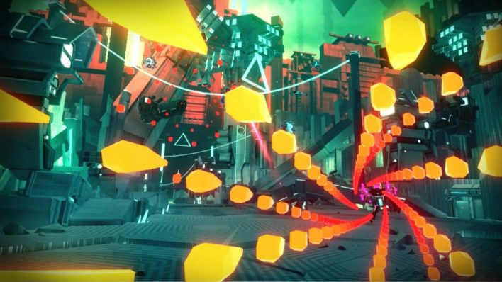 Blasters-of-the-Universe-VR-Bullet-Hell