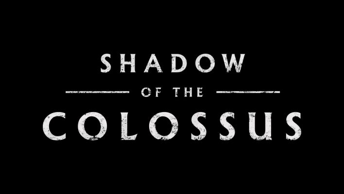 Análisis: Shadow of the Colossus