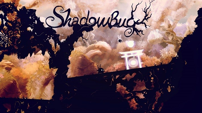 Shadow-Bug