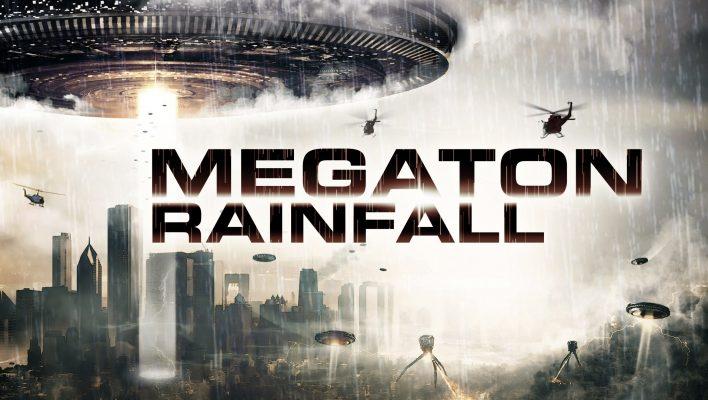 Análisis: Megaton Rainfall